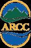 Adirondack Regional Chamber of Commerce