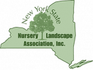 New York State Nursery and Landscape Association, Inc.